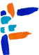 logo-flrs