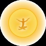 Dankbaar Mens icoon (2016), MooierMens.app © Future Life Research BV, gelicenseerd onder CC-BY-NC-ND 4.0 (zie: http://creativecommons.org/licenses/by-nc-nd/4.0/).