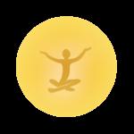 Dankbaar Mens icoon zonder rand (2016), een van de deugdenrollen van Mijndeugden.nl © Future Life Research BV, gelicenseerd onder CC-BY-NC-ND 4.0 (zie: http://creativecommons.org/licenses/by-nc-nd/4.0/).