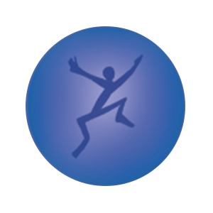 Enthousiast Mens zonder rand (2016), , een van de deugdenrollen van Mijndeugden.nl © Future Life Research BV, gelicenseerd onder CC-BY-NC-ND 4.0 (zie: http://creativecommons.org/licenses/by-nc-nd/4.0/).