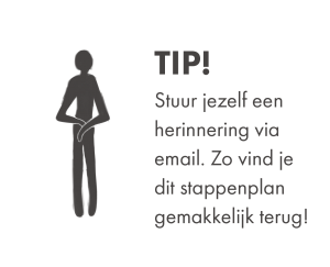 TIP email herinnering (2017), Mijndeugden.nl © Future Life Research BV, gelicenseerd onder CC-BY-NC-ND 4.0 (zie: http://creativecommons.org/licenses/by-nc-nd/4.0/).