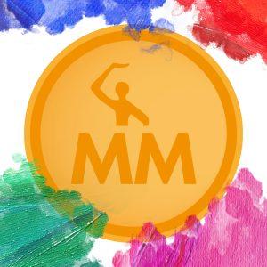 MooierMens.app (2018) Coins met vlekken. © Future Life Research BV, gelicenseerd onder CC-BY-NC-ND 4.0 (zie: http://creativecommons.org/licenses/by-nc-nd/4.0/).