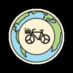 SDG-actiethema 2-Leef als een hippie (2020), MooierMens.app © Future Life Research BV, gelicenseerd onder CC-BY-NC-ND 4.0 (zie: http://creativecommons.org/licenses/by-nc-nd/4.0/).