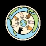 SDG-actiethema 3-Verbeter de wereld (2020), MooierMens.app © Future Life Research BV, gelicenseerd onder CC-BY-NC-ND 4.0 (zie: http://creativecommons.org/licenses/by-nc-nd/4.0/).