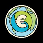 SDG-actiethema 6-Deel eerlijk (2020), MooierMens.app © Future Life Research BV, gelicenseerd onder CC-BY-NC-ND 4.0 (zie: http://creativecommons.org/licenses/by-nc-nd/4.0/).