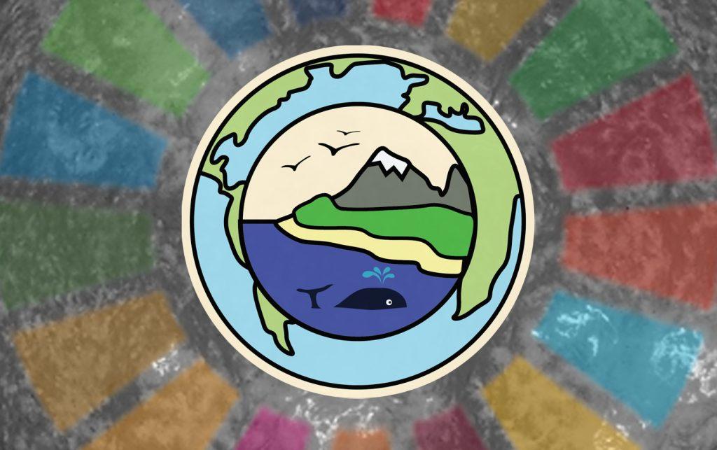 SDG-actiethema 4-Bescherm de natuur met SDGwiel (2020), MooierMens.app © Future Life Research BV, gelicenseerd onder CC-BY-NC-ND 4.0 (zie: https://creativecommons.org/licenses/by-nc-nd/4.0/).