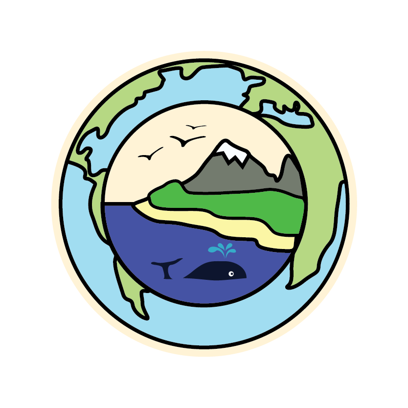 SDG-actiethema 4-Bescherm de natuur (2020), MooierMens.app © Future Life Research BV, gelicenseerd onder CC-BY-NC-ND 4.0 (zie: http://creativecommons.org/licenses/by-nc-nd/4.0/).