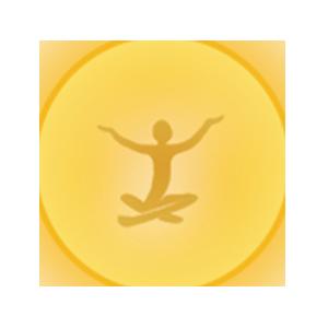 Dankbaar Mens zonder rand (2016), MooierMens.app © Future Life Research BV, gelicenseerd onder CC-BY-NC-ND 4.0 (zie: http://creativecommons.org/licenses/by-nc-nd/4.0/).